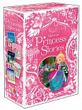 Usborne - Princess stories - gift set
