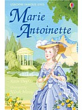 Usborne Young 3 - Marie Antoinette