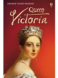 Usborne Young 3 - Queen Victoria