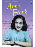 Usborne Young 3 - Anne Frank