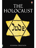 Usborne Young 3 - The Holocaust