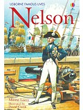 Usborne Young 3 - Nelson