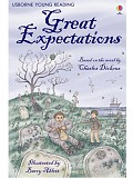 Usborne Young 3 - Great Expectations