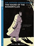ELI - A - Young adult 1 - The Hound of the Baskervilles - readers + CD