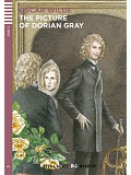 ELI - A - Young adult 3 - The Picture of Dorian Gray - readers