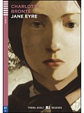 ELI - A - Young adult 3 - Jane Eyre - readers