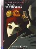 ELI - A - Young adult 3 - The Age of Innocence - readers + CD