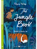 ELI - A - Young 4 - The Jungle Book - readers