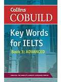 Collins COBUILD Key Words for IELTS: Book 3 Advanced
