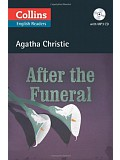 COLLINS  After the Funeral (incl. audio CD)